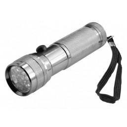 Фонарь Космос M 3712 C LED