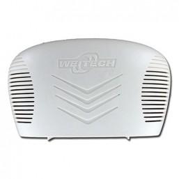 Отпугиватель грызунов и насекомых ВК-300 (Weitech WK-0300)