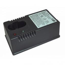 Устройство зарядное с адаптером ДА-10/10,8 ЭР (Li-ion) Интерскол 92.02.12.00.00