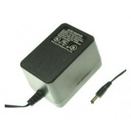 Насос к фонтанам AC Adaptor №66С.YL-48, 12V