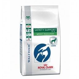 Сухой корм Royal Canin SATIETY SUP DOG 5kg.