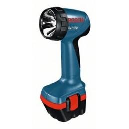 Фонарь Bosch GLI 12 V 0601957503