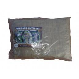 Укрывной материал Рукав Джутовый 2,4х0,96 с завязками 013025