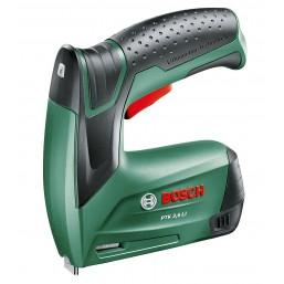 Степлер Bosch  PTK 3.6 Li 0603968120