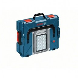 Фонарь Bosch GLI PortaLED 102 0601446000
