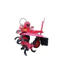 Фрезерный культиватор KIPOR Gyrotiller for KDT610 (KTPr42)