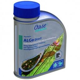 AlGo Direct Средство против нитевидных водорослей OASE 50546