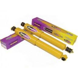 DOBINSON Амортизатор задний для лифта 0-50мм GS51-117