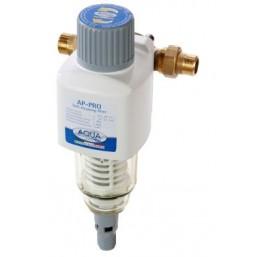 Самопромывной фильтр АР РRO 8000010