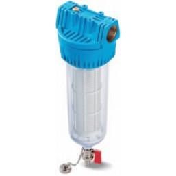 Самопромывной фильтр AP EASY 8000510