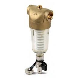 Самопромывной фильтр AP EKO HT 8000320