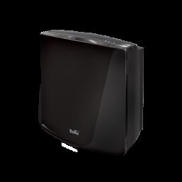 Очиститель воздуха AP-430F5 black/черный