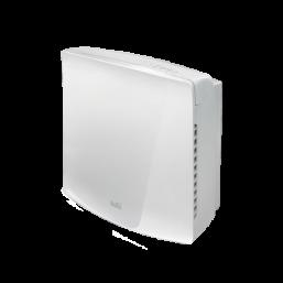 Очиститель воздуха AP-420F7 white/белый