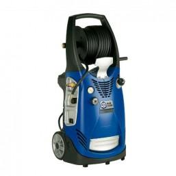Очиститель высокого давления AR 780 RLW Blue Clean 22429