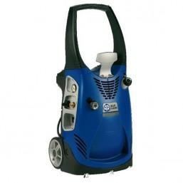Очиститель высокого давления AR 757 Blue Clean 12363