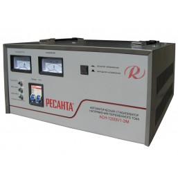 12000/1   АСН Стабилизатор ЭМ