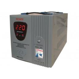 Стабилизатор ACH/SDR-12,000BA ресанта