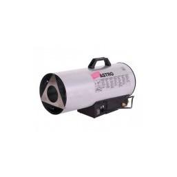Пушка тепловая, газовая прямого действия, 20820773 Axe Astro 10M