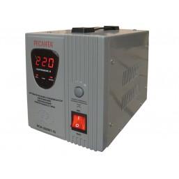 2000/1 АСН Стабилизатор Ц