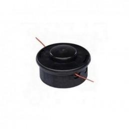 Косильная головка  AutoCut 40-2  2,7мм  (для FS300-FS480) Stihl