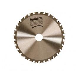 Специальные диски для беспроводных пил B-07319 Makita
