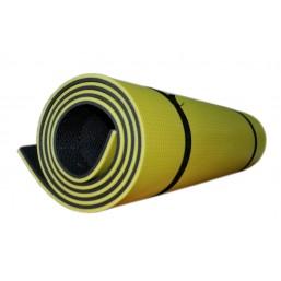 Коврик SPORT 1800х600х8мм (2-х слойный)