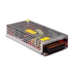 TDM Блок питания 12-100 DC 12  100 т 0331-0015