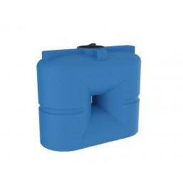 30020001  Емкость из пластика 65л. HED 100065 Arthis GmbH