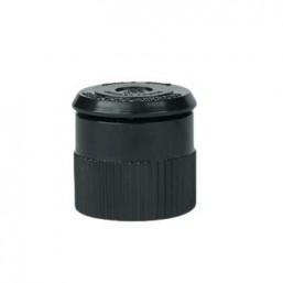 Баблер 38л/ч темно-коричневый Rain Bird PCT-10