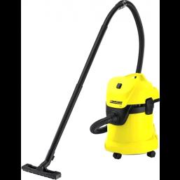 Пылесос сухой и влажной уборки MV 3 1.629-801.0