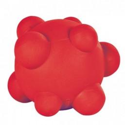 NT674  мяч молекула
