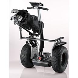 Скутер Segway x2 Golf