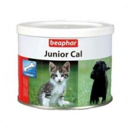 Беафар Молочная смесь для щенков и котят