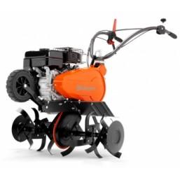 Мотокультиватор бензиновый TF 334