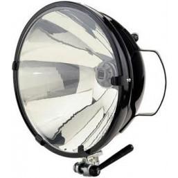 Hella Прожектор искатель 1G9001523021