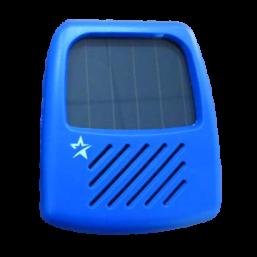 Отпугиватель на солн. батарее Космос GH 631