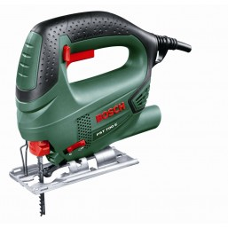 Лобзик PST 700 E Bosch 06033A0020