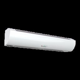 BHC-L15-S09 Электрическая тепловая завеса