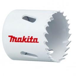 Коронка 76 мм  D-17114 Makita