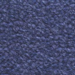 Коврик полипропил. Candy, 40x60, темно-синий 554-083  HAMAT  Голландия