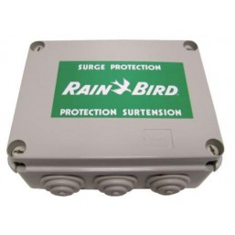Блок защиты от скачков напряжения для всех моделей контроллеров Rain Bird LPVK-12E