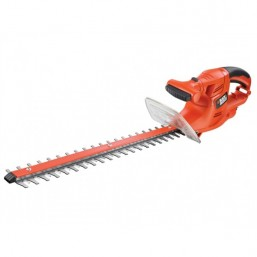 Кусторез Black&Decker GT4550-XK