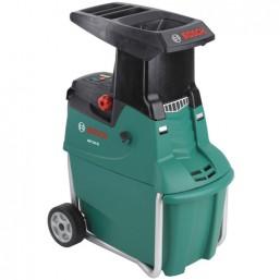 Измельчитель Bosch AXT 25TC 0600803300