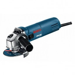 УШМ 0601820000 Bosch GWS 8-115