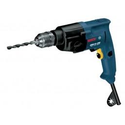 Дрель безударная Bosch GBM 10-2 RE 0601168568