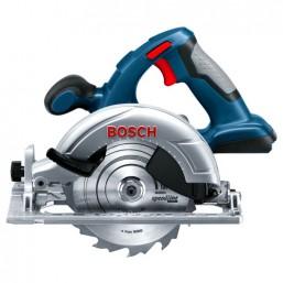 Акк. пила дисковая Li-Ion Bosch GKS 18 V-LI 060166H000