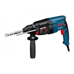 Перфоратор SDS-plus Bosch GBH 2-26 DRE 0611253708