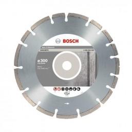 АЛМАЗНЫЙ ДИСК 2608600402 Bosch