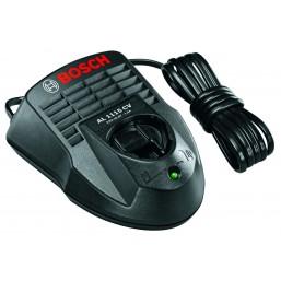 Зарядное устройство Bosch 60 мин 10,8 V 1600Z0003L