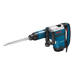 Отбойный молоток Bosch GSH 7 VC 0611322000